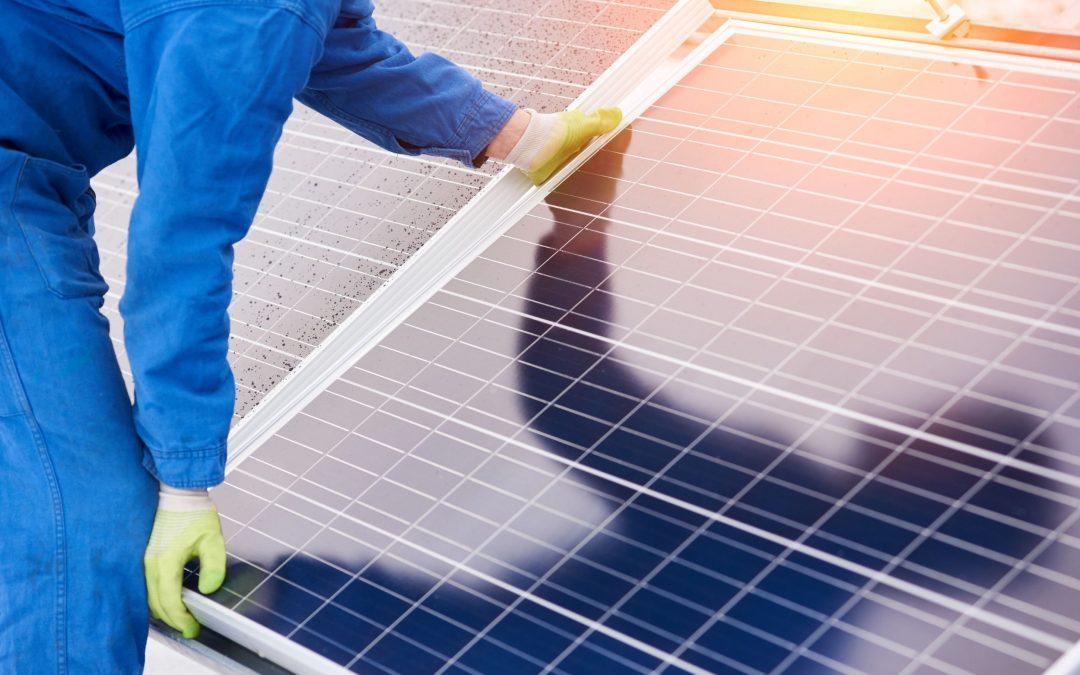 Are Solar Panels Worth Considering?