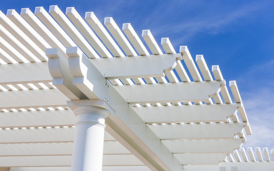 What are the Benefits of Aluminum Patio Covers?